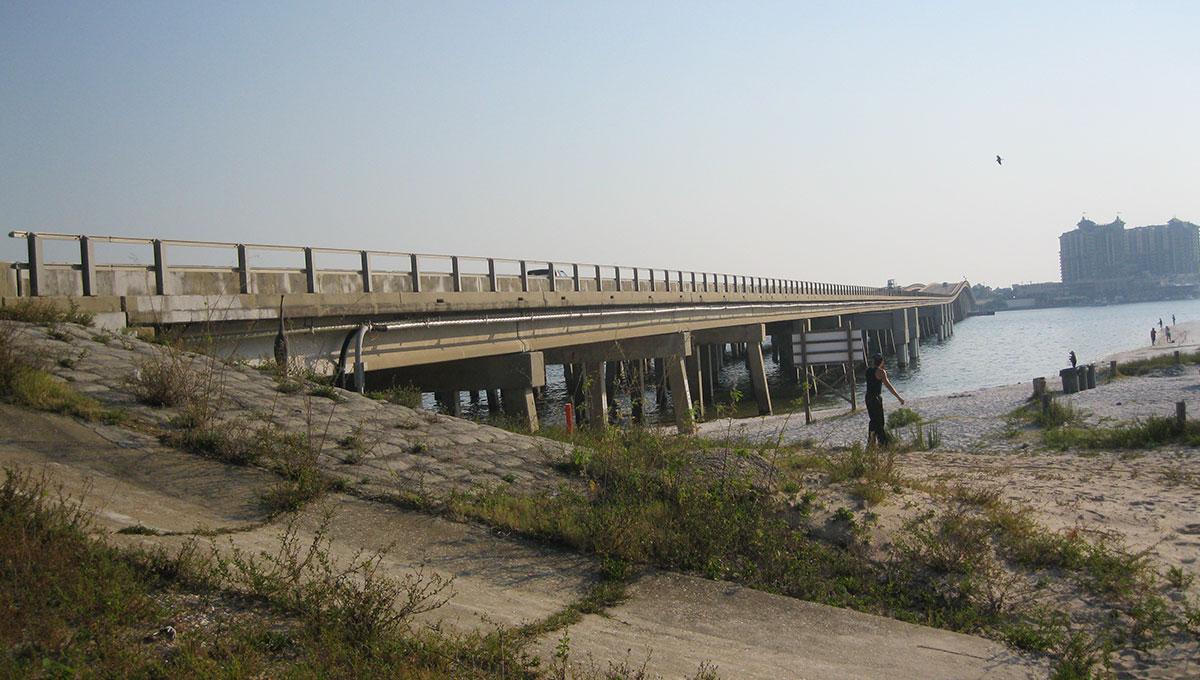 bridge-large-2