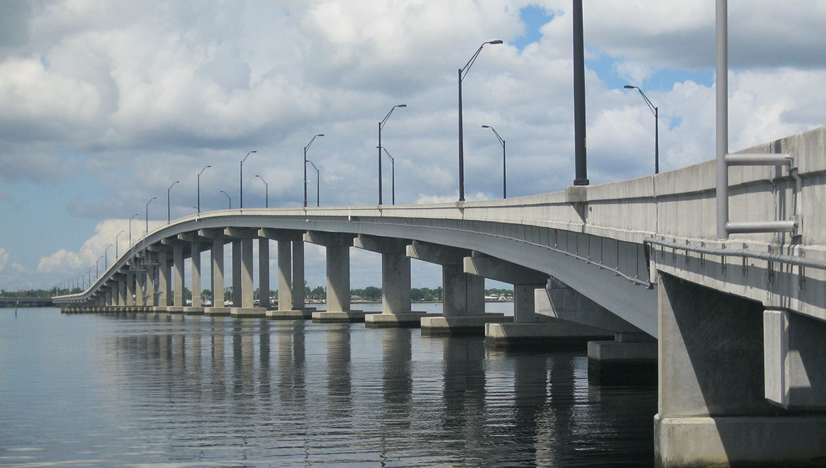 Bridge Conduit Installation And Repairs 954 816 5121