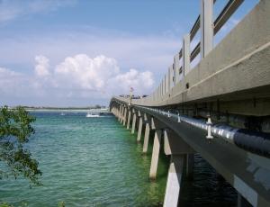 Destin Bridge 064