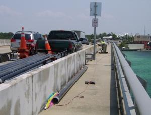 Destin Bridge 030