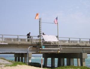 Destin Bridge 001