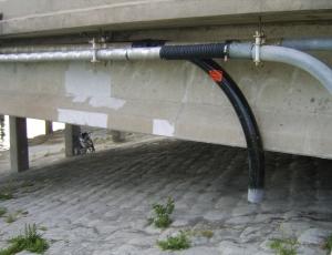 Destin Bridge 083