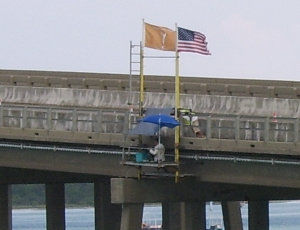 Destin Bridge 037