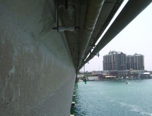 Destin Bridge 026