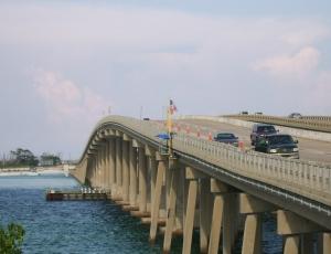 Destin Bridge 034
