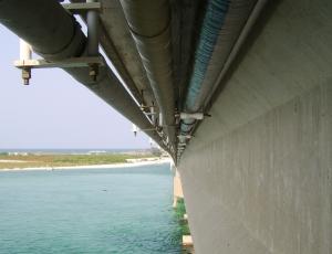 Destin Bridge 020