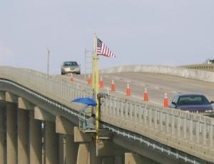 Destin Bridge 035