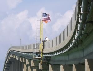 Destin Bridge 055