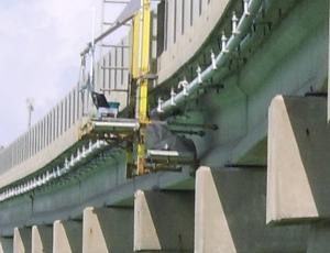Destin Bridge 056