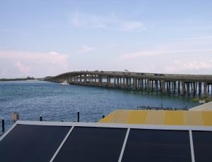 Destin Bridge 041