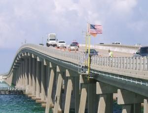 Destin Bridge 069