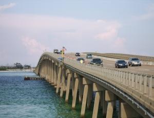 Destin Bridge 036