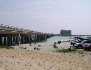 Destin Bridge 003