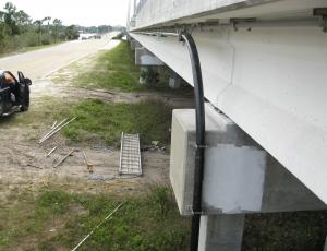 Lynn haven, Floridda 091
