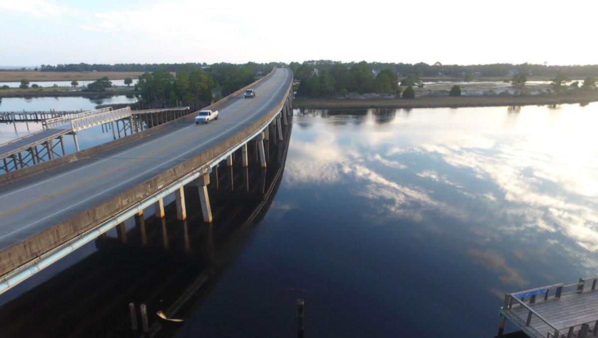 carabelle-bridge